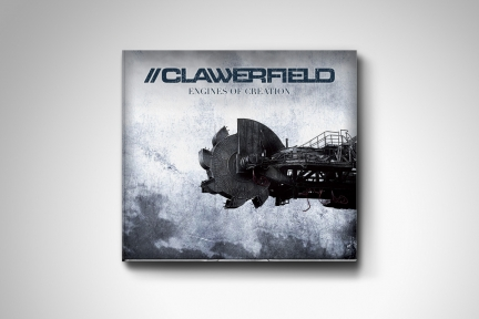 Clawerfield