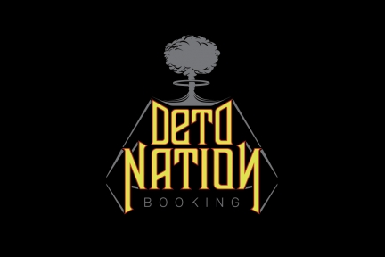 Detonation Booking