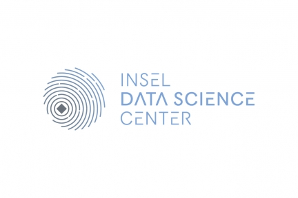 Insel Data Science Center